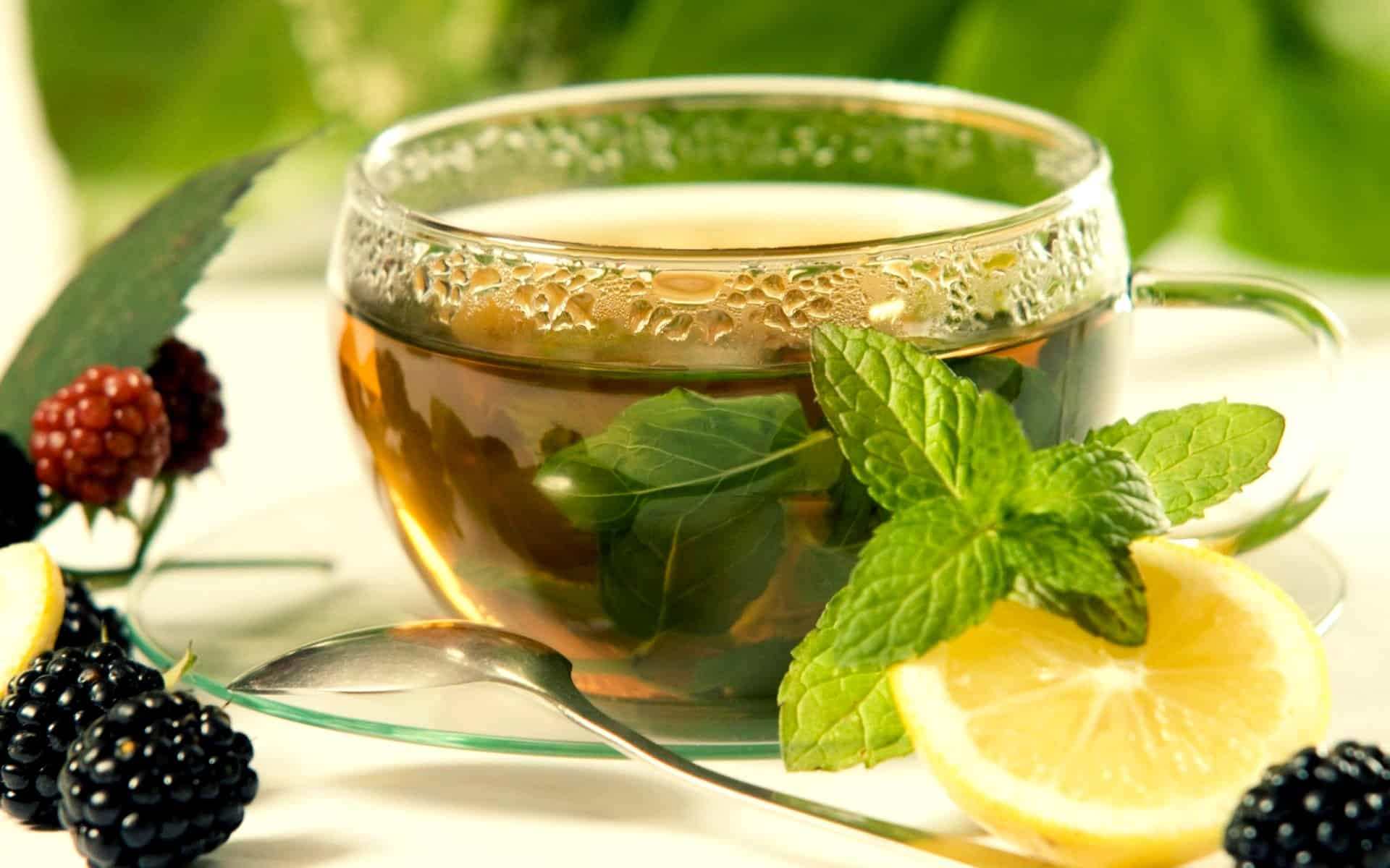 benefits-of-tulsi-tea