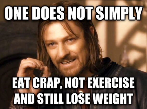 weight-loss-meme