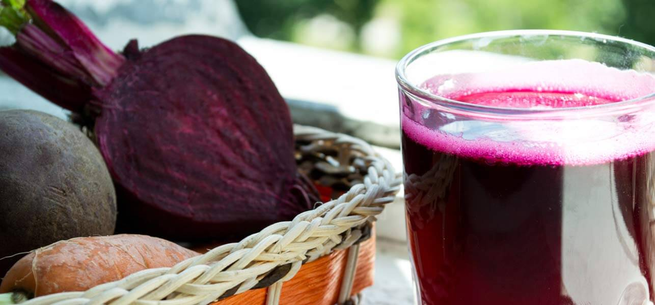 2-simple-ways-to-prepare-beetroot-juice-for-weight-loss1