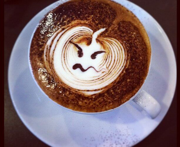 halloween-coffee-two