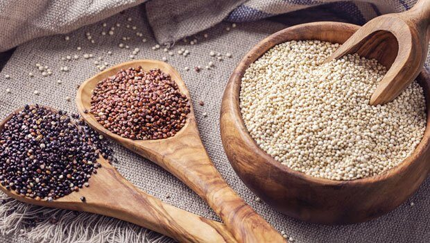 the-health-benefits-of-quinoa-main-image-700-350